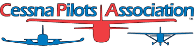 Cessna Pilots Association