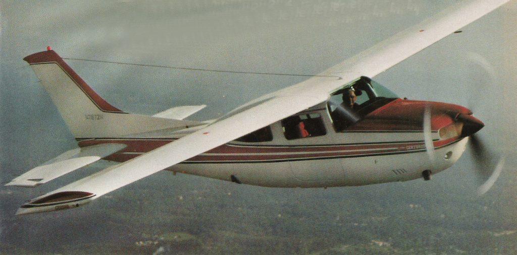 1980_210