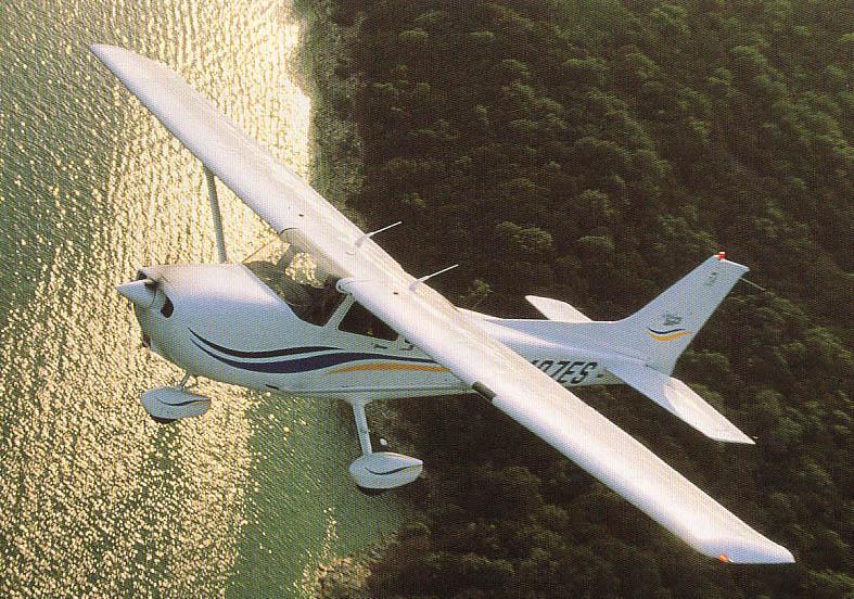 2000_skyhawkSP